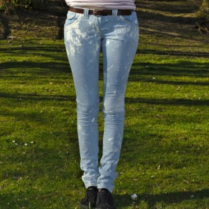 20140309_jeans+top-1