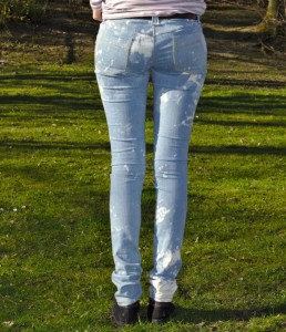 20140309_jeans+top-2