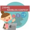 16-blogcontest-award