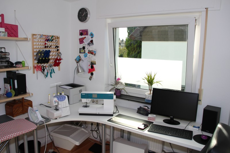 mein n hzimmer und was es sonst noch so gibt fr belina. Black Bedroom Furniture Sets. Home Design Ideas