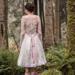 Mein Hochzeitskleid