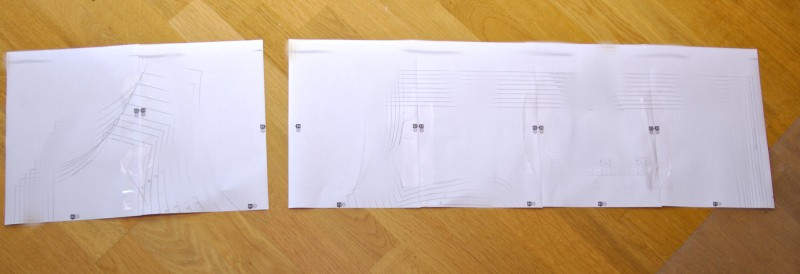 Assemble_pdf_patterns_schnittmuster_zusammensetzen_11