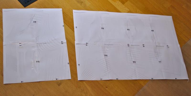 Assemble_pdf_patterns_schnittmuster_zusammensetzen_12