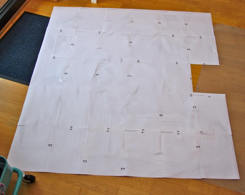 Assemble_pdf_patterns_schnittmuster_zusammensetzen_13