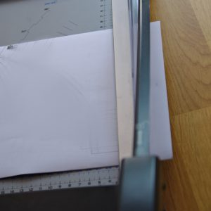 Assemble_pdf_patterns_schnittmuster_zusammensetzen_7