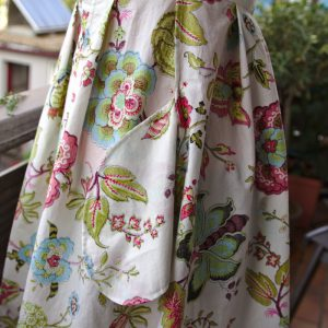 colette_rue_ver1_detail_frenchseams_inseampockets