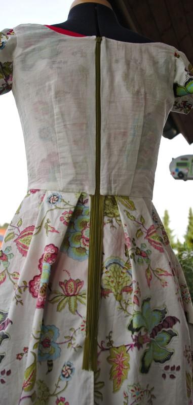 colette_rue_ver1_detail_zipper