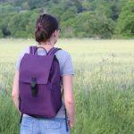 Neuer Rucksack: Freedom Backpack II